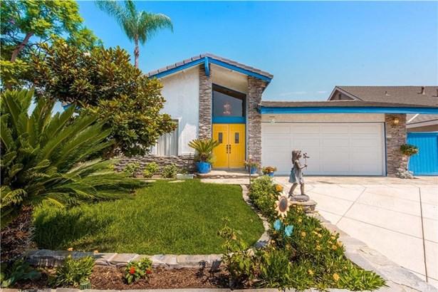 4931 Barkwood Avenue, Irvine, CA - USA (photo 4)