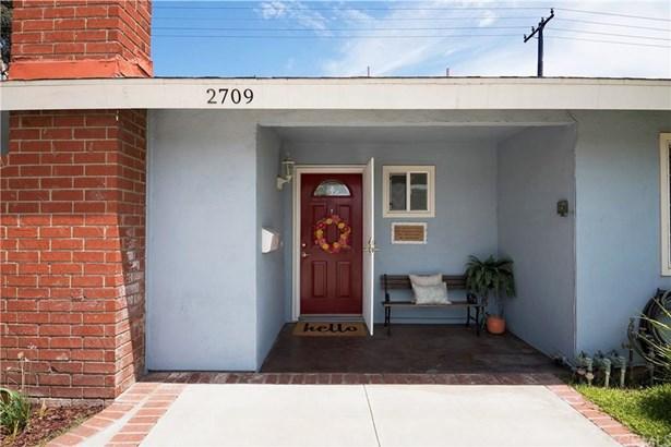 2709 E Diana Avenue, Anaheim, CA - USA (photo 2)