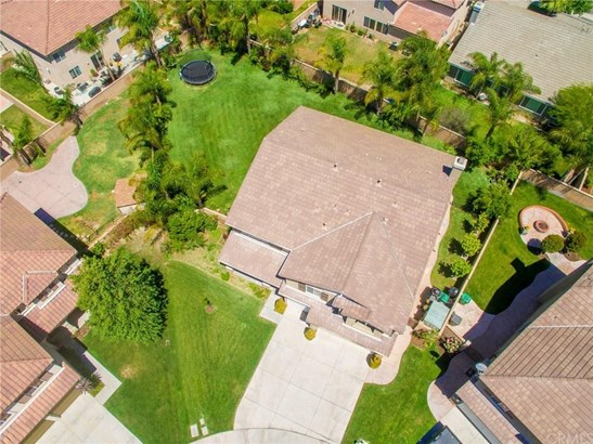 7861 Warbler Court, Corona, CA - USA (photo 5)