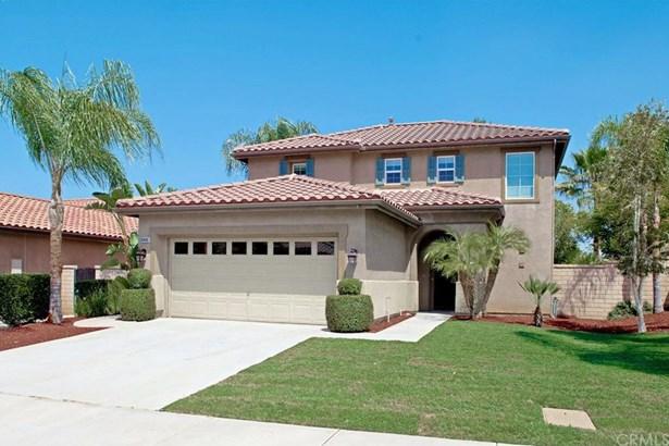 28440 Eagle Street, Moreno Valley, CA - USA (photo 1)