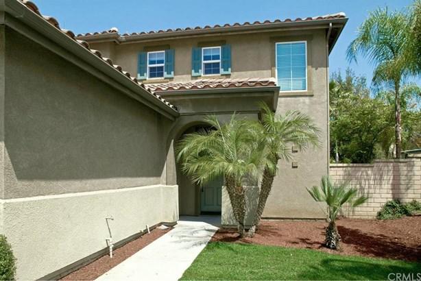 28440 Eagle Street, Moreno Valley, CA - USA (photo 3)