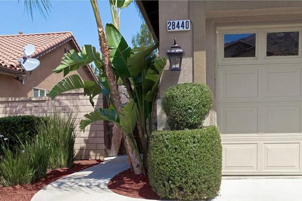 28440 Eagle Street, Moreno Valley, CA - USA (photo 5)