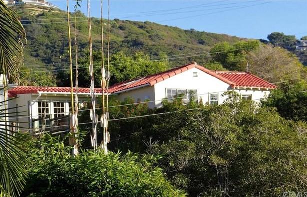31741 Mar Vista Avenue, Laguna Beach, CA - USA (photo 2)