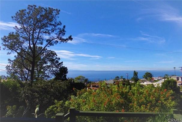 31741 Mar Vista Avenue, Laguna Beach, CA - USA (photo 1)