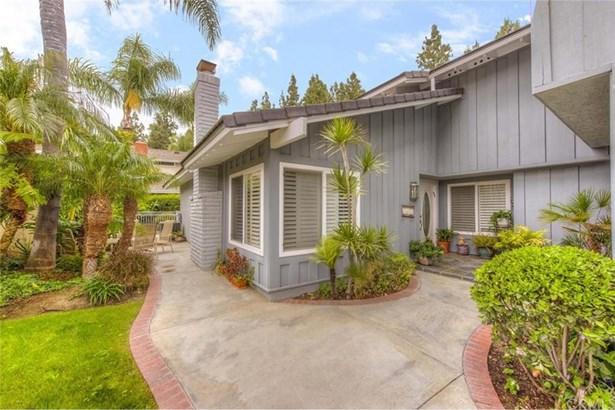 27 Bluejay, Irvine, CA - USA (photo 3)