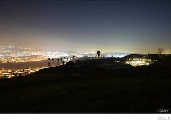 22590 Green Mount Place, Yorba Linda, CA - USA (photo 2)
