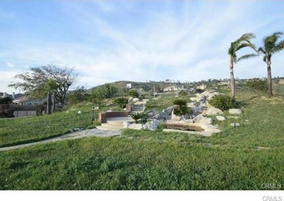 22590 Green Mount Place, Yorba Linda, CA - USA (photo 3)