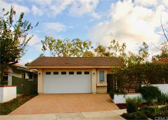 25075 Sunset Place, Laguna Hills, CA - USA (photo 2)