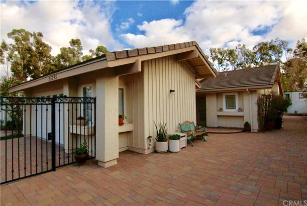 25075 Sunset Place, Laguna Hills, CA - USA (photo 4)