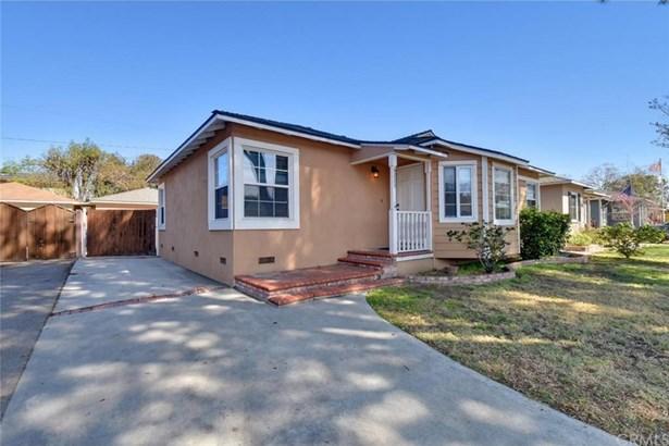 6223 Greenmeadow Road, Lakewood, CA - USA (photo 2)