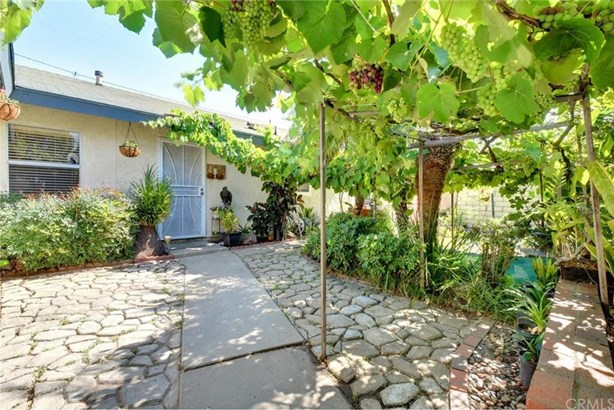 5937 Los Nietos Street, Buena Park, CA - USA (photo 4)