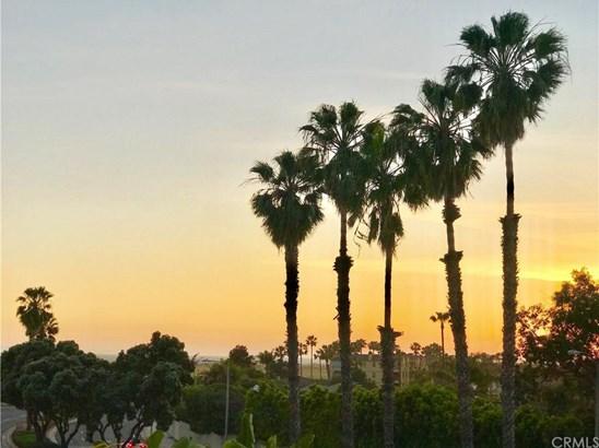 17181 Marina View Place, Huntington Beach, CA - USA (photo 4)