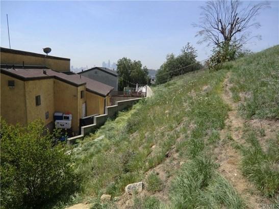 0 E. Von Keithian Ave, Los Angeles, CA - USA (photo 1)