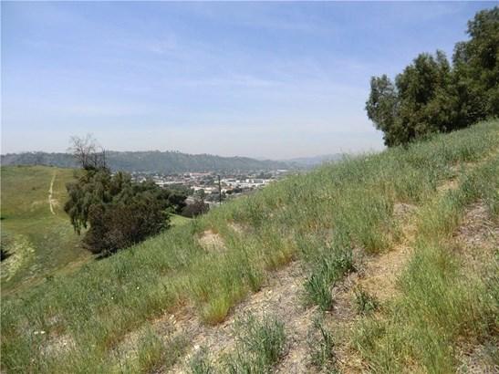 0 E. Von Keithian Ave, Los Angeles, CA - USA (photo 4)