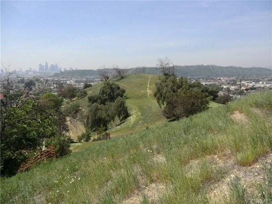 0 E. Von Keithian Ave, Los Angeles, CA - USA (photo 5)