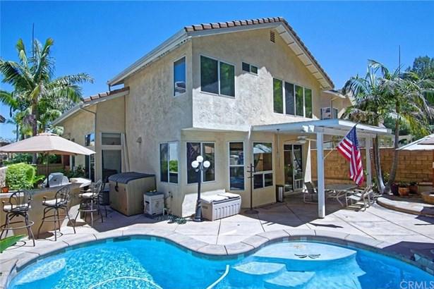 947 S Silver Star Way, Anaheim Hills, CA - USA (photo 4)