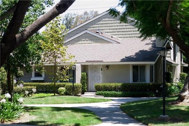10 Black Oak, Irvine, CA - USA (photo 1)