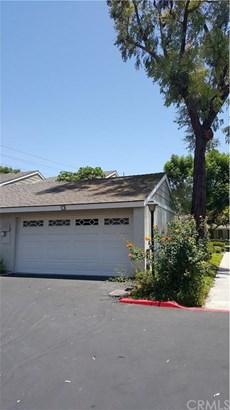 10 Black Oak, Irvine, CA - USA (photo 3)