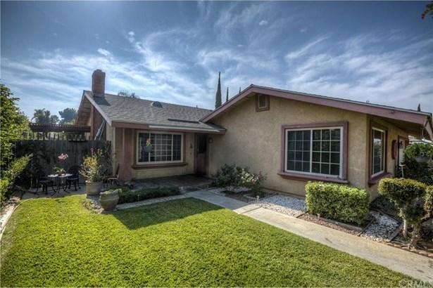 10348 Brookway Place, La Sierra, CA - USA (photo 3)