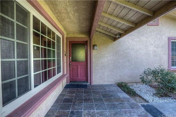 10348 Brookway Place, La Sierra, CA - USA (photo 4)