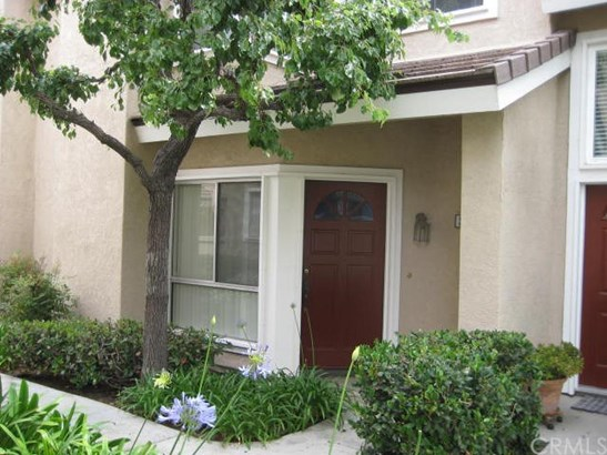 362 Fallingstar 62, Irvine, CA - USA (photo 1)