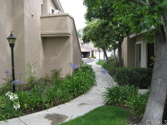 362 Fallingstar 62, Irvine, CA - USA (photo 3)