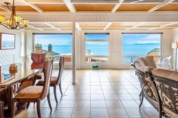 2040 Ocean Way, Laguna Beach, CA - USA (photo 1)