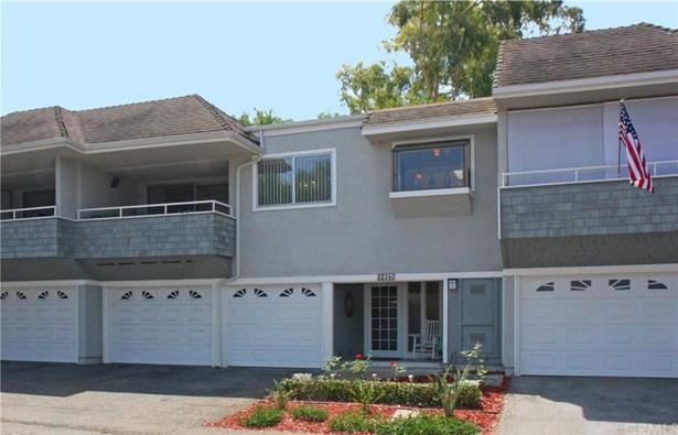 22242 Caminito Escobedo 27, Laguna Hills, CA - USA (photo 2)