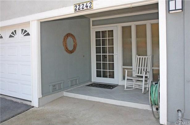 22242 Caminito Escobedo 27, Laguna Hills, CA - USA (photo 3)