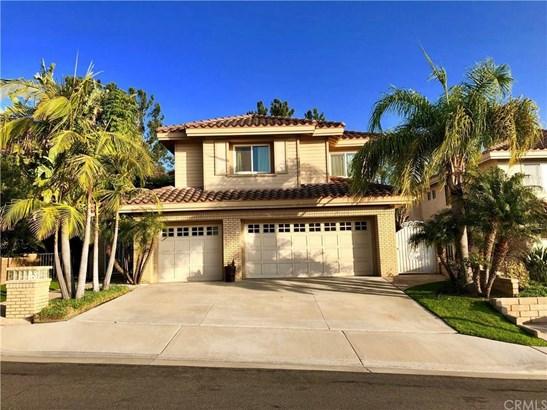 446 S Laureltree Drive, Anaheim Hills, CA - USA (photo 1)