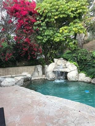 446 S Laureltree Drive, Anaheim Hills, CA - USA (photo 2)