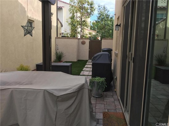 515 S Melrose Street, Anaheim, CA - USA (photo 3)