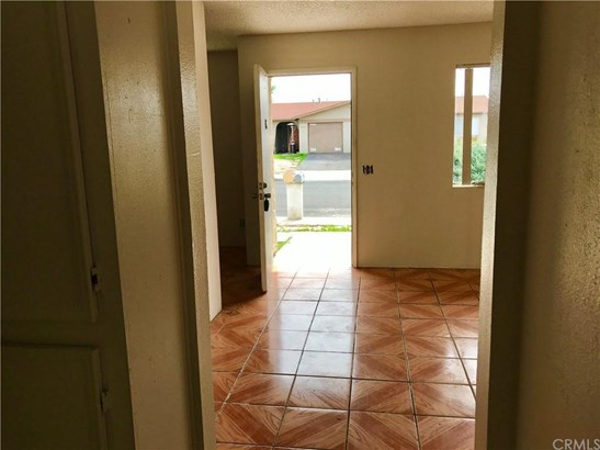 4650 Calle Del Palo, Oceanside, CA - USA (photo 3)
