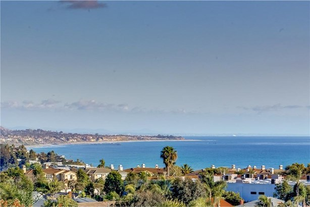 33602 Diamond Ridge Court, Dana Point, CA - USA (photo 1)