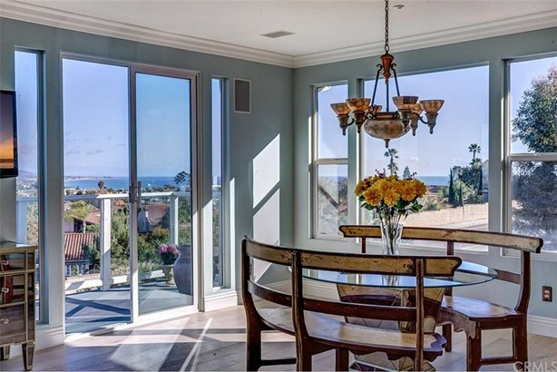33602 Diamond Ridge Court, Dana Point, CA - USA (photo 2)