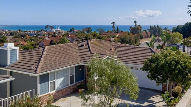 33602 Diamond Ridge Court, Dana Point, CA - USA (photo 3)