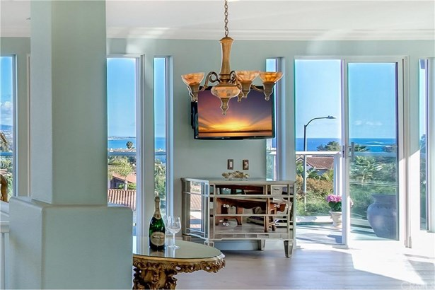 33602 Diamond Ridge Court, Dana Point, CA - USA (photo 4)