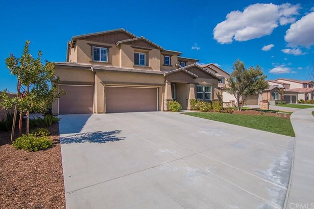 45121 Morgan Heights Road, Temecula, CA - USA (photo 4)