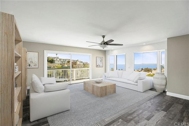 1884 Del Mar Avenue, Laguna Beach, CA - USA (photo 1)