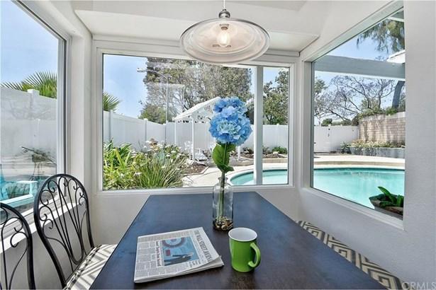 25511 Mcintyre Street, Laguna Hills, CA - USA (photo 5)