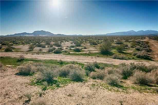 E 10th Street, Mojave, CA - USA (photo 5)