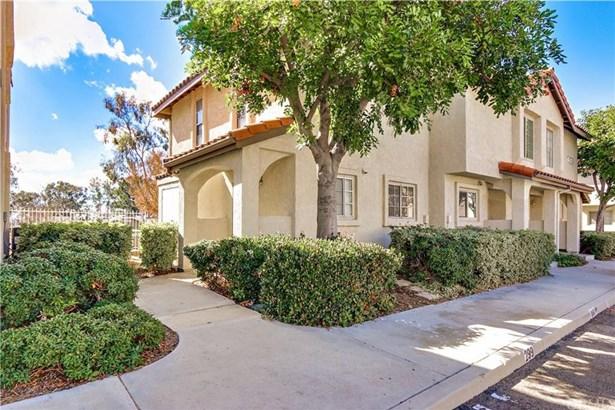 23315 La Crescenta 325a, Mission Viejo, CA - USA (photo 1)