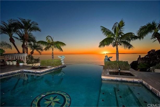 32101 Pacific Coast, Laguna Beach, CA - USA (photo 1)
