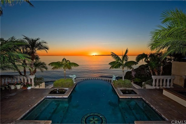32101 Pacific Coast, Laguna Beach, CA - USA (photo 3)