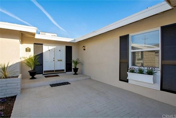 4222 Levelside Avenue, Lakewood, CA - USA (photo 1)