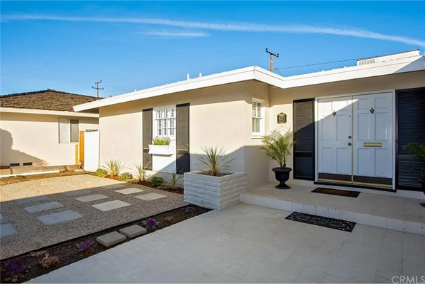 4222 Levelside Avenue, Lakewood, CA - USA (photo 2)