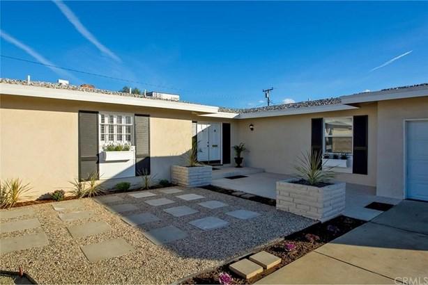4222 Levelside Avenue, Lakewood, CA - USA (photo 3)