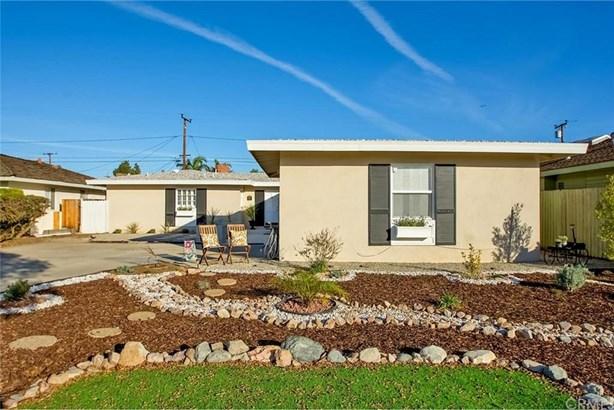 4222 Levelside Avenue, Lakewood, CA - USA (photo 4)