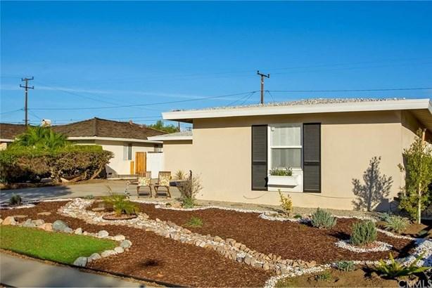 4222 Levelside Avenue, Lakewood, CA - USA (photo 5)