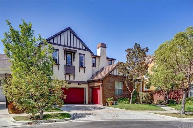 14 Ranunculus Street, Ladera Ranch, CA - USA (photo 1)